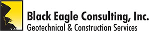 Black Eagle Consulting